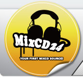 mixcd24